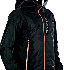ALPINESTARS 2014 Alpinestars Scion 2L Waterproof ...