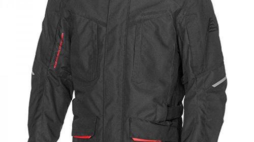 Fieldsheer | Motorcycle Jacket SuperStore